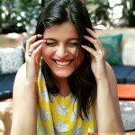 Revati Limaye Actress Pics