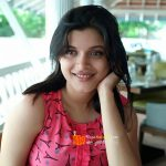 Revati Limaye Actress Piczz