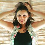 Revati Limaye Marathi Actress