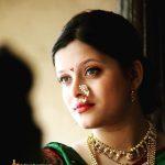 Revati Limaye actresss