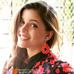 Rewati Limaye Marathi Actress Photos Images