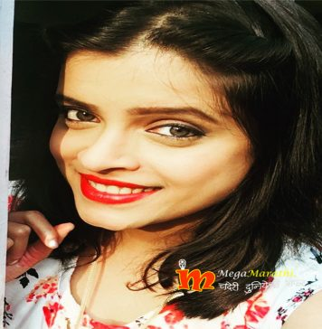 Rewati Limaye Marathi Actress Photos Images Age Marital Status Wiki Info