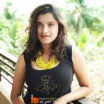 Rewati Limaye Paranjpe Actress pics