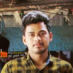 Shrinath Kodag Director Actor