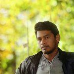 Shrinath Kodag Director Pics
