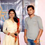 Shrinath Kodag Marathi Actors