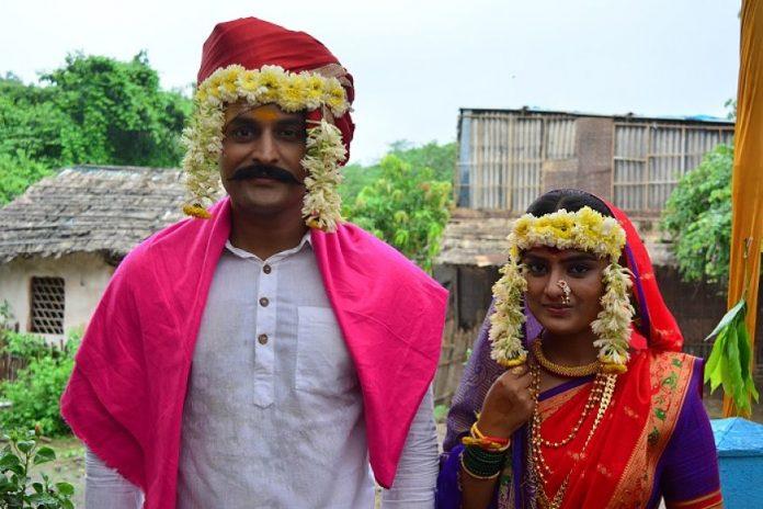 Balumama and Satyavachas Marriage to be Held in Balumamachya Navan Chanbhal!