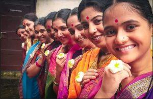 Dr Babasaheb Ambedkar Wedding Pic