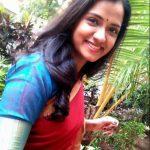 Saylee Parab Actress