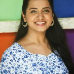 Saylee Parab Actress Colors Marathi