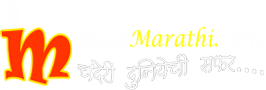MegaMarathi Entertainment